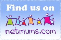 Find+us+on+netmums
